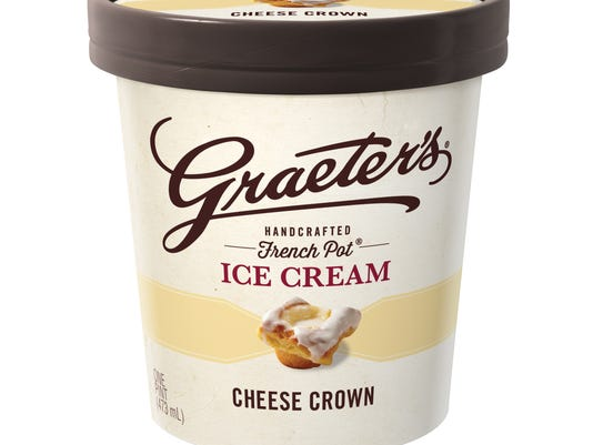 635923586348210756-Graeters-CheeseCrown.jpg