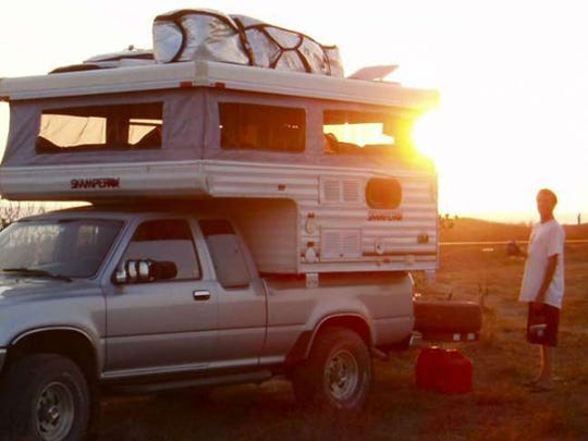 truck_650