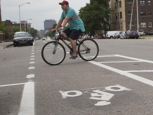 DFP Bike Woodward (2)