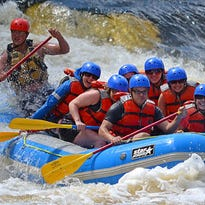 10 trips for adventure, relaxation in Wisconsin