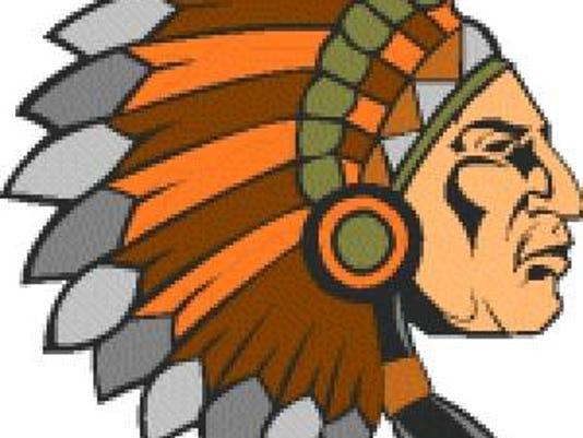 chiefleftcolor 1 .jpg