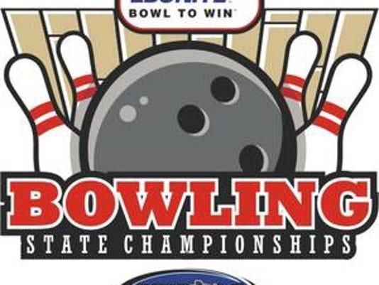 bowling_logo.jpg