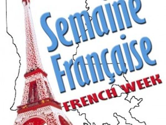 Semaine-Francaise-300x298.jpg