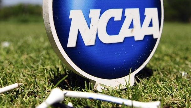The 2016 NCAA Championship is being held at Eugene Country Club.