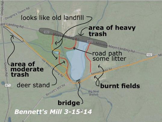 n-BennettsMillCleanupMap.jpg