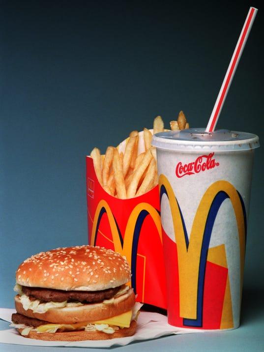 Burger and fries.jpg
