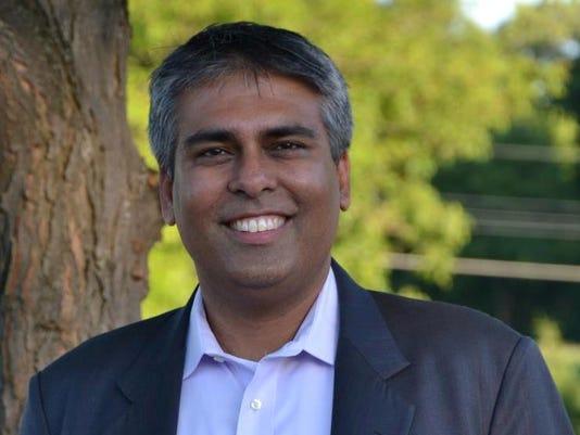 Singh headshot.jpg