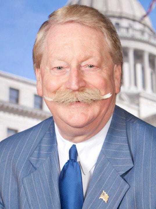 Jeff Smith Books Blog: Bill Would Allow Taxpayers To Haggle With State