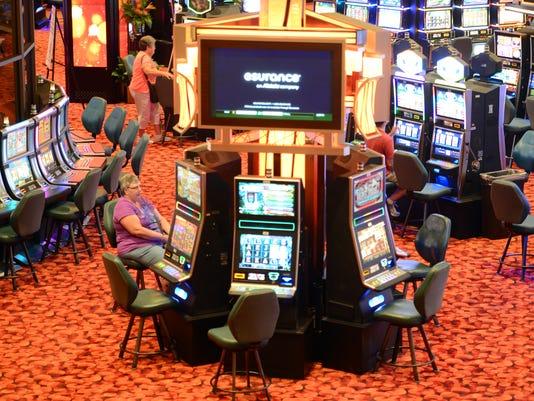 -Casino 3.jpg_20140709.jpg