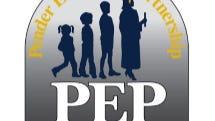 Pender Education Partnership awarded scholarships to eight graduating seniors.