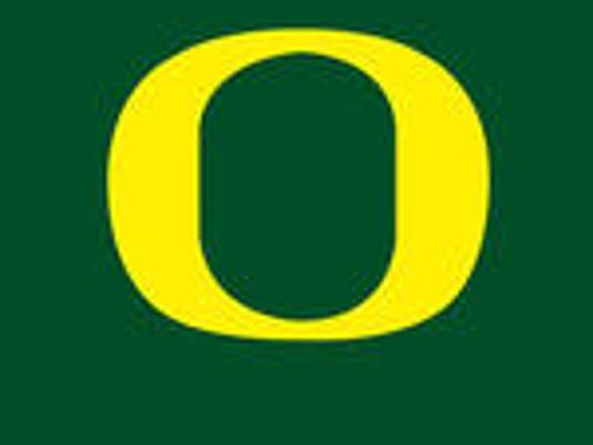 Ducks.logo