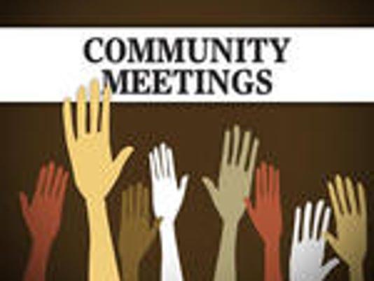 635599061126385679-Community-meetings