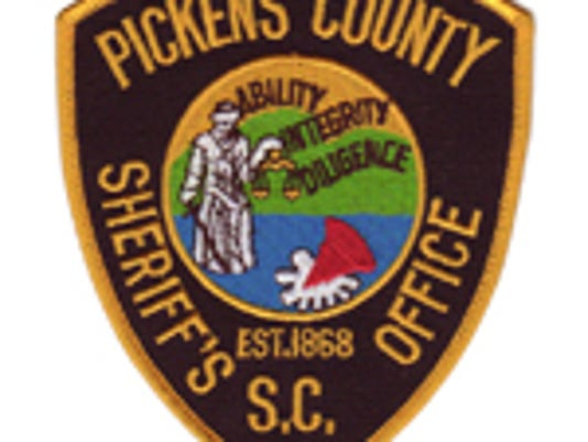 635939284065634567-Pickens-County-Sheriff.jpg