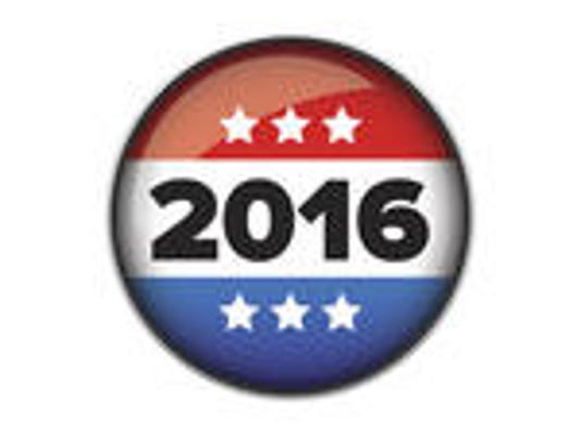 cnt candidate forums