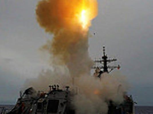 636101813811750385-missile.jpg