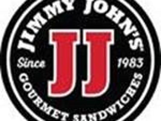 636288070989515708-jimmy-john-s-logo.jpg