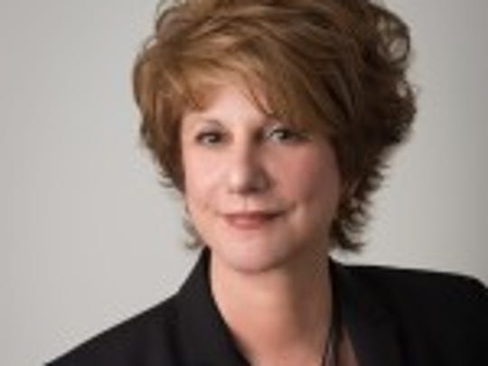 Linda Rosenberg is the president and CEO of the National Council for Behavioral Health.