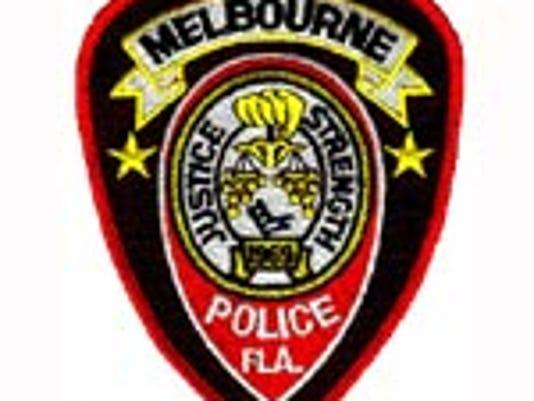 636328618570664738-melbournepolice.jpg
