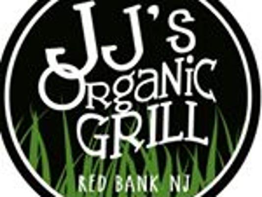 636328590481893625-jjs-organic.jpg