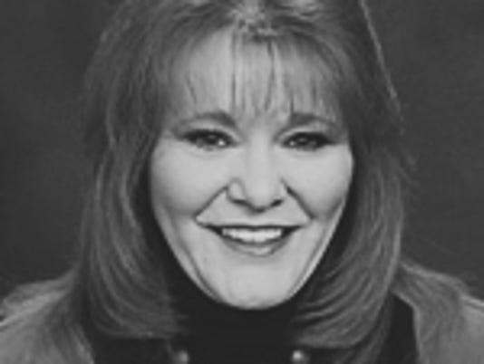 Rita K. Sanders