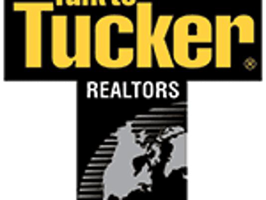 636537095848088477-F.C.-Tucker.jpg