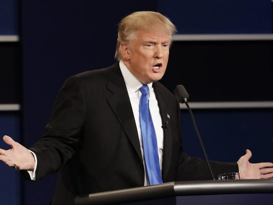 Campaign 2016-US Economy-Trump (2)