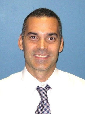 Ernesto Reyes