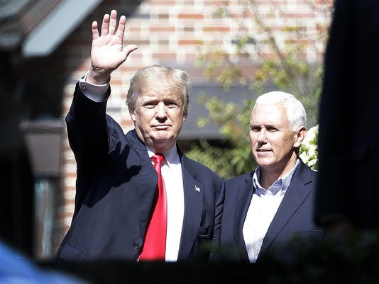 636052421776447103-TrumpPence-MM-001.JPG