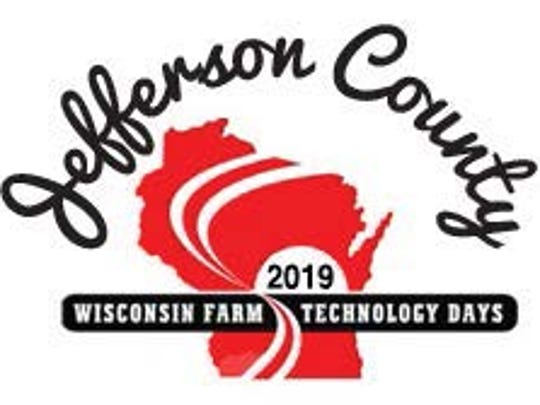 Jefferson County will be hosting the 2019 Farm Technology