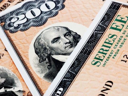 How To Buy Series I Savings Bonds for Your Savings Bond Portfolio The Balance