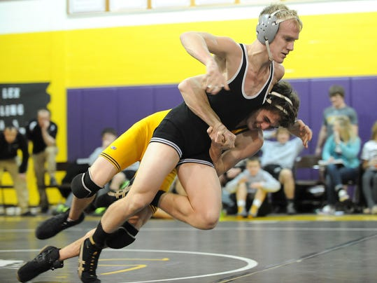 Lex regional wrestling_4.jpg