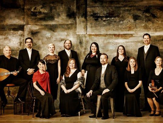 The-Rose-Ensemble.jpg