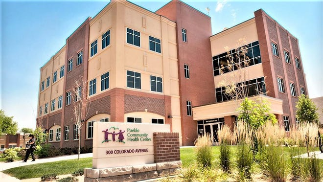 Pueblo Community Health Center has been recognized as one of the highest performing health centers in the country.