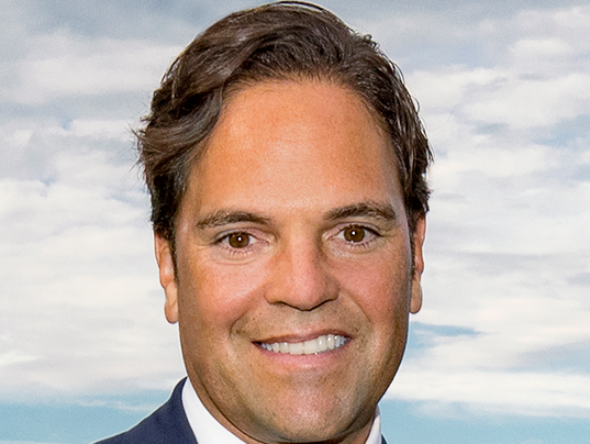 636567071725226891-Mike-Piazza.png