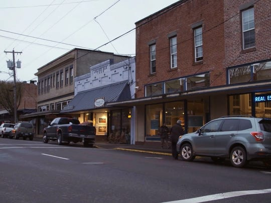Small Business Revolution put together a short film on Silverton, one of two finalists for its national Main Street project grant award.