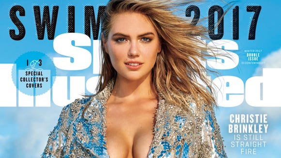 524f9123d kate-upton-sports-illustrated-swimsuit-issue-cover-2017-