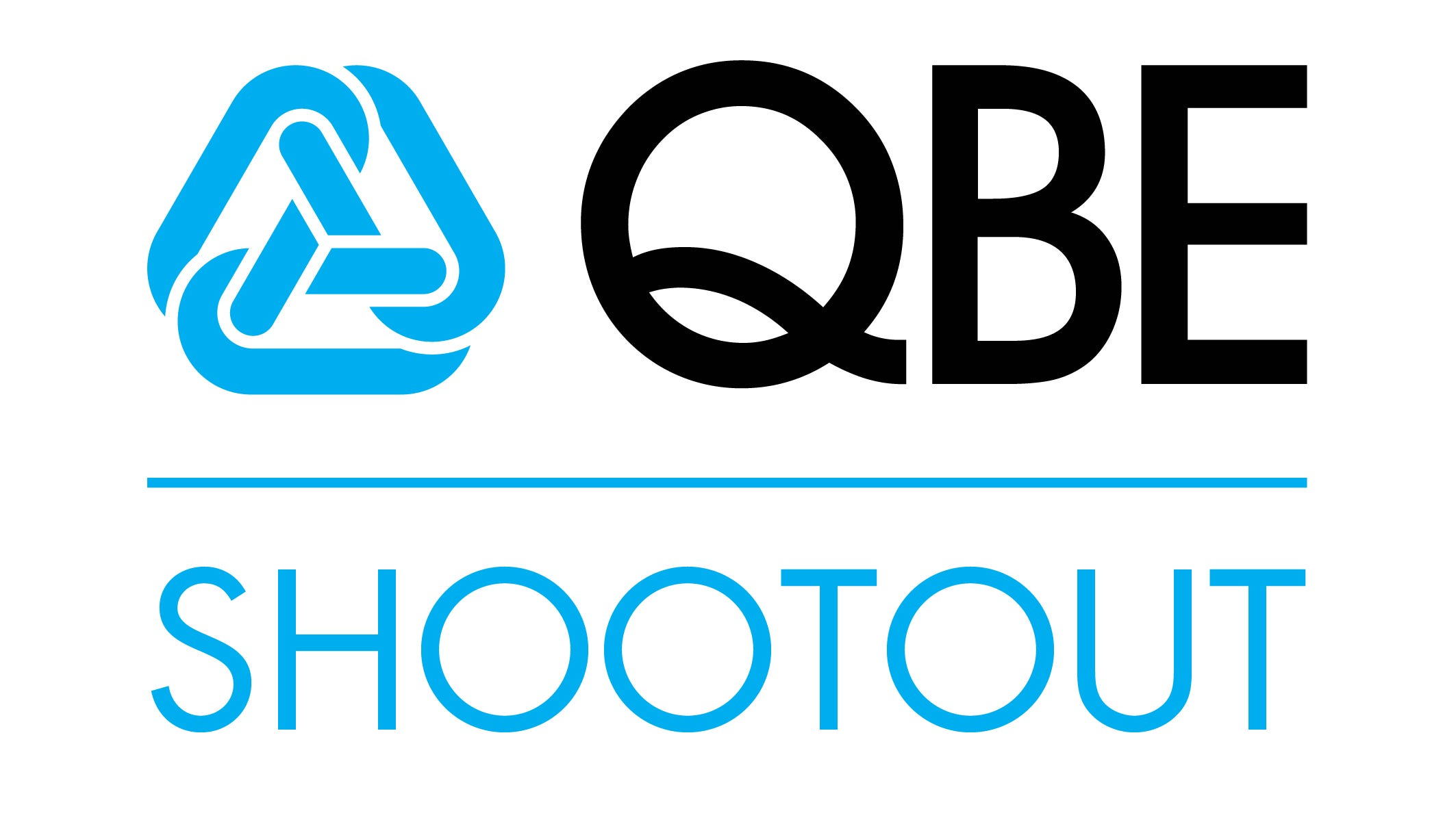 Golf: QBE Shootout announces date, TV ...