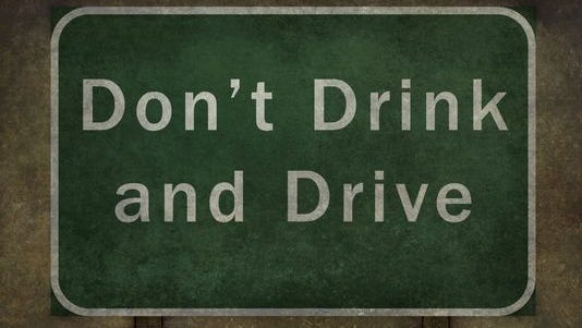 File: Don't Drink and Drive
