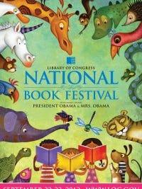 national-book-festival-2012