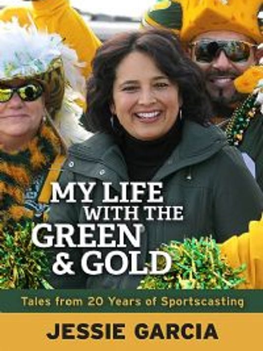 Jessie Garcia book cover.jpg