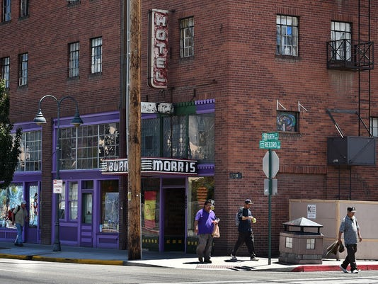 REN CITY SHUTS DOWN MORRIS BURNER HOTEL FEEDING PROGRAM 2.jpg