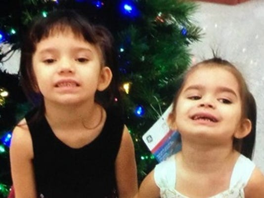 635884200213547306-Perez-Sisters-and-Alex-Perez.jpg