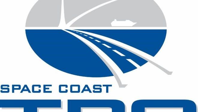 Space Coast Transportation Planning Organization