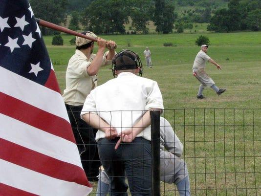 gettysburg-base-ball.jpg