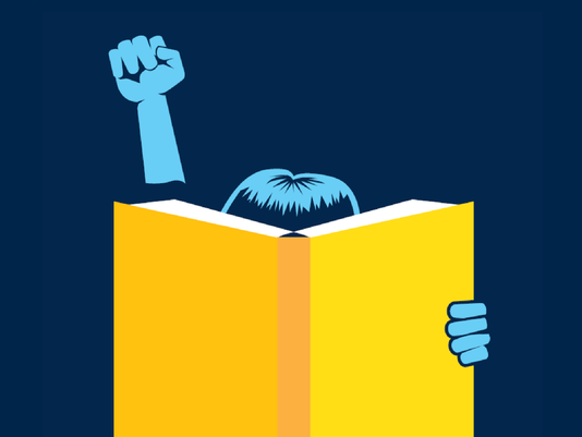 636421986607259068-Banned-Book-Week-Graphic-960x960.png