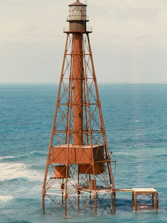 636498906068291181-Lighthouse.jpg