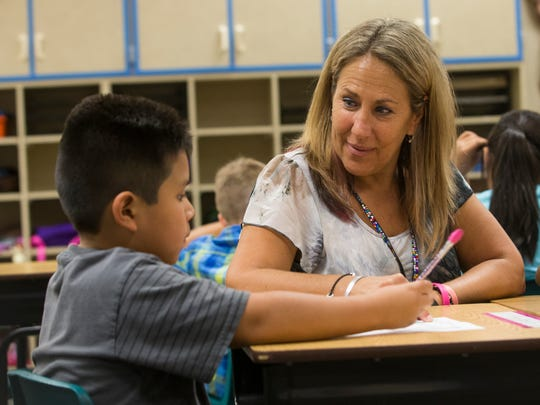 The national study, noted as a proper step in analyzing district costs and achievement, proves hard to re-create to include all state districts, officials say.