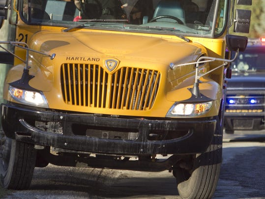School bus accident_01