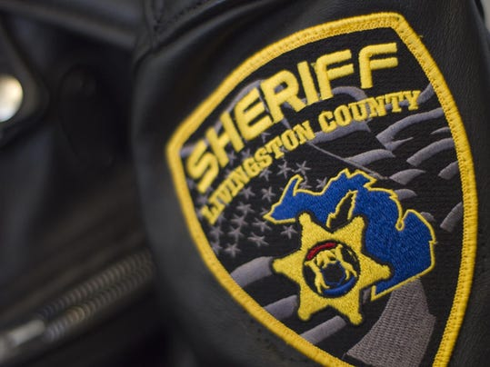 Sheriff badge jpg