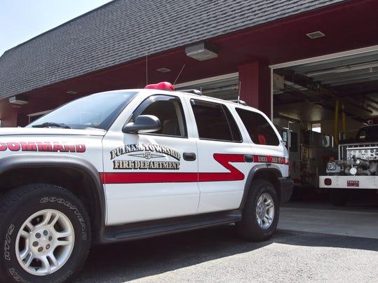 Putnam Twp fire exterior.jpg